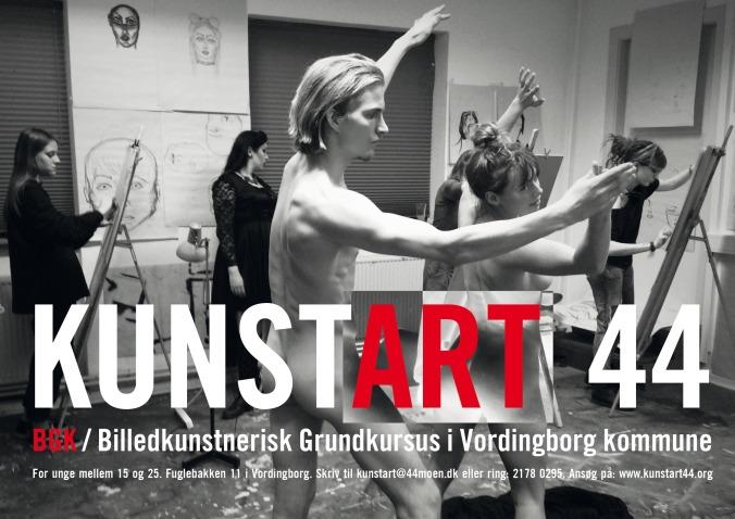 Kunstart 44_